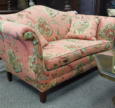 1 2 another furniture consignment leawood ks